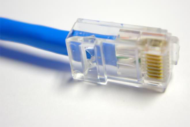 cat 5e vs 6 wiring diagram 06 chevy silverado factory radio cat5e cat6 difference and comparison diffen