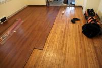 Laminate vs Hardwood Flooring - Difference and Comparison ...