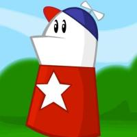 An Oral History of Homestar Runner, the Internet's Favorite Cartoon