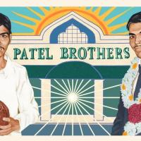 The Story of Patel Brothers, the Biggest Indian Grocery Store in America