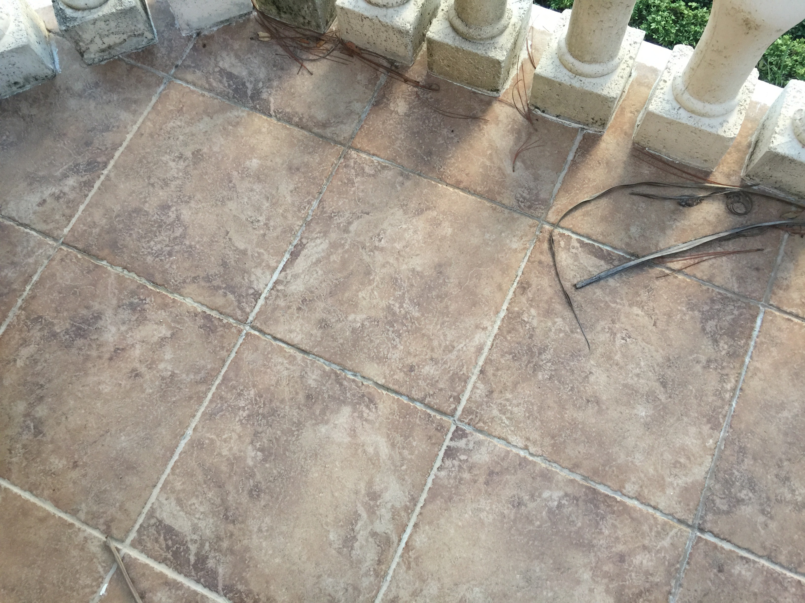 porcelain tile pietra d assisi ocra