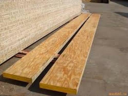 OSHA Planking Scaffolding Boards Crane Mats Industrial Lumber Suppliers Trailer Decking NYC
