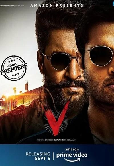 Best Telugu Movies On Amazon Prime : telugu, movies, amazon, prime, Telugu, Movies, Prime, Video