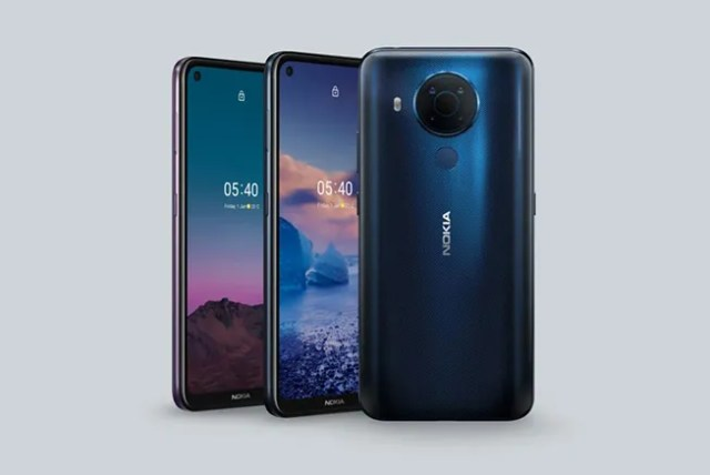 Nokia 5.4 vs Poco M3: Price, specs and features compared | Digit
