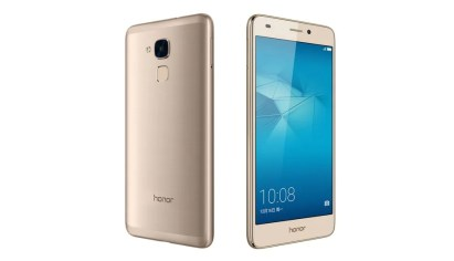 Image result for Huawei Honor Magic Launched In China