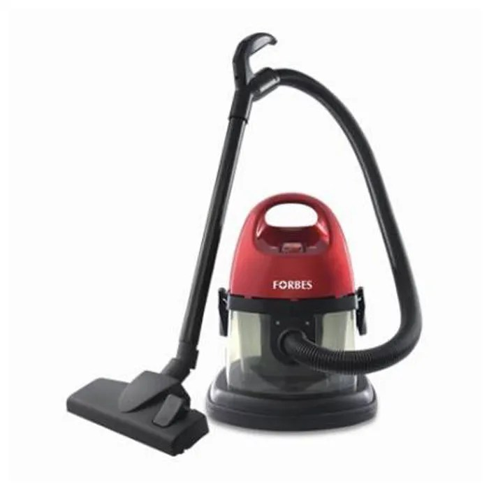 Eureka Forbes Wd Mini Wet Dry Vacuum Cleaner Vacuum Cleaner Price In India Specification Features Digit In