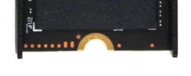 WD Black SN750 SSD 1 TB