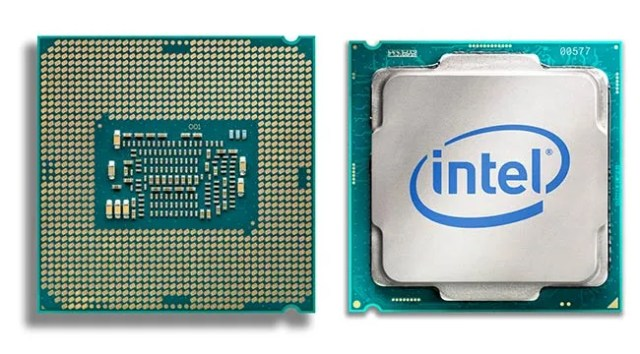 %name Should You Purchase The Upcoming Intel Kabylake Core i7 7700K Or Wait For The Cannonlake CPU Coming Later This Year?