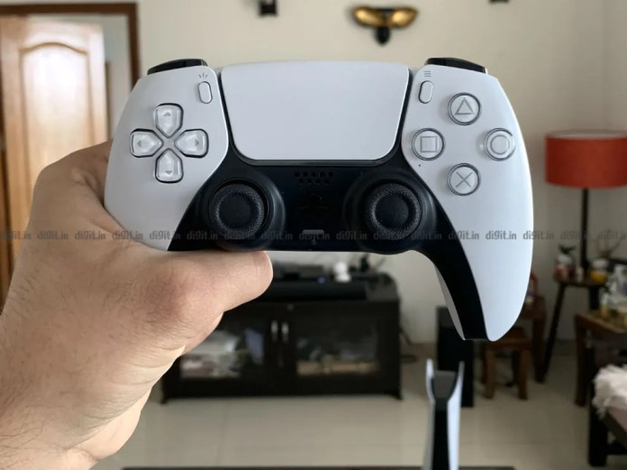 How To Pre Order The Ps5 In India Digit