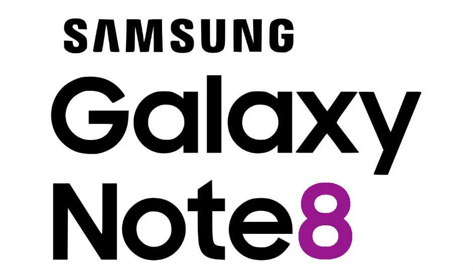 Samsung Galaxy Note 8 to arrive in September at an