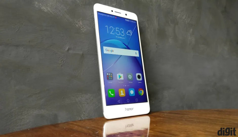 Honor 6X India launch today: Everything you need to know