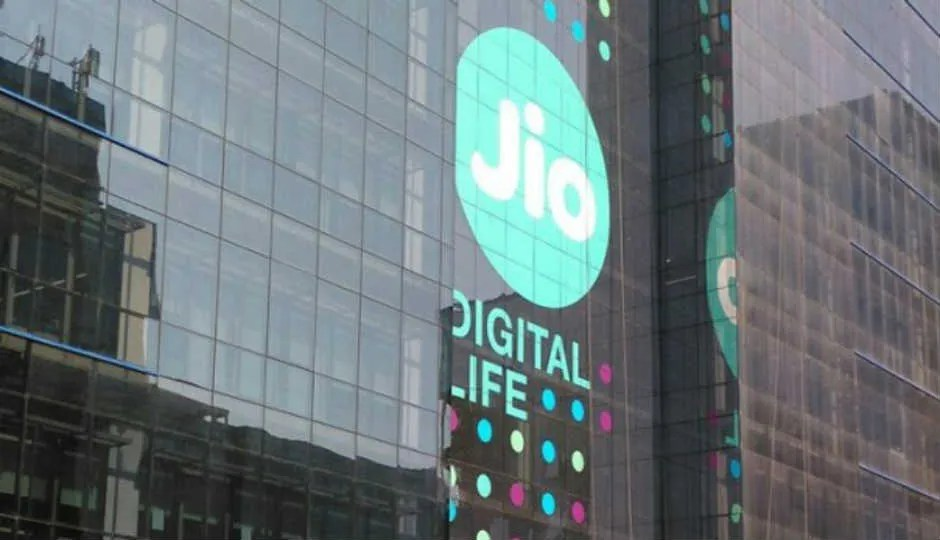 Reliance Jio's free offer might get extended till June at a nomin...