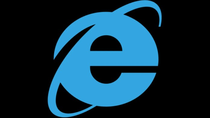 Microsoft Internet Explorer will die a lonely death on August 17, 2021