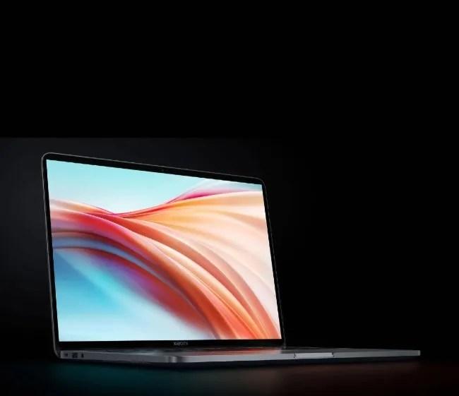 Mi Notebook Pro 14 Mi Notebook Ultra 15.6 Specs Price India Launch