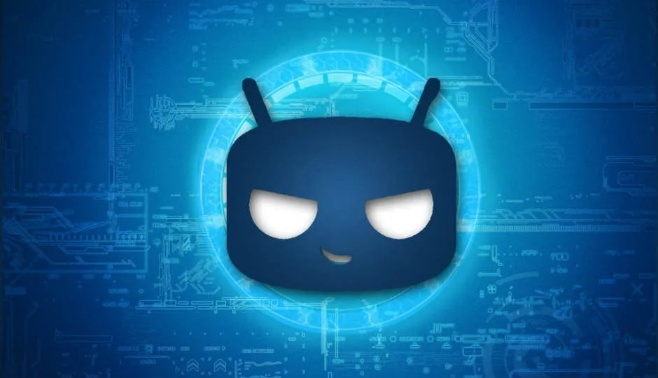 Cyanogen planning to expand its base in India