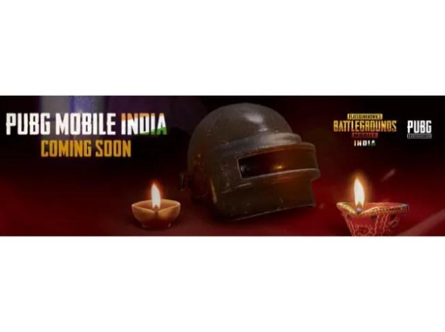 PUBG Mobile comeback plan in India