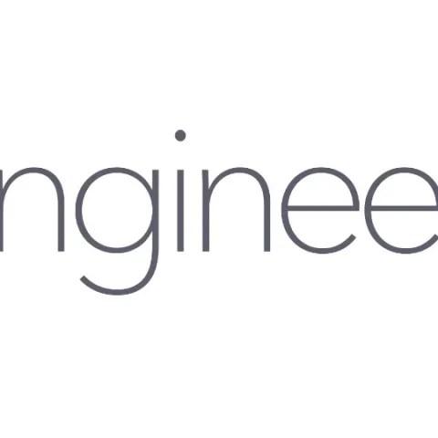 "Engineer.ai launches ""Builder"" software development"