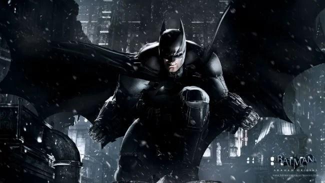 Batman%20graphics asiafirstnews