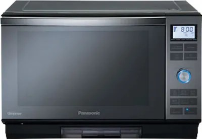 panasonic nn ds592b 27 l convection microwave oven microwave ovens price in india specification features digit in