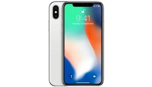 Image result for iphone x plus