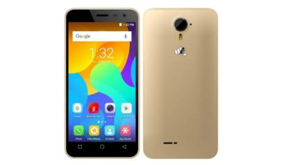 worldwide technology 2018 Micromax Bharat 3 Full phone specifications 2018 2019