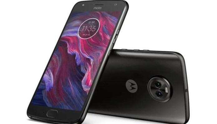 Image result for Moto E5 Plus and Moto E5
