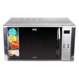 best microwave ovens in india with