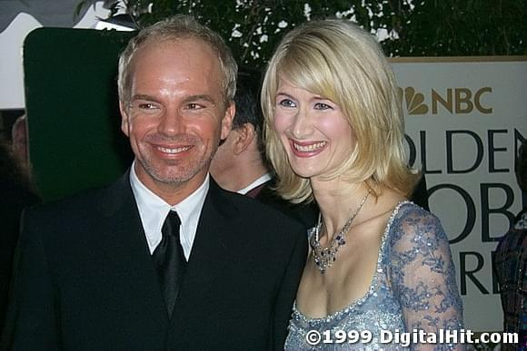 Image result for laura dern and billy bob thornton