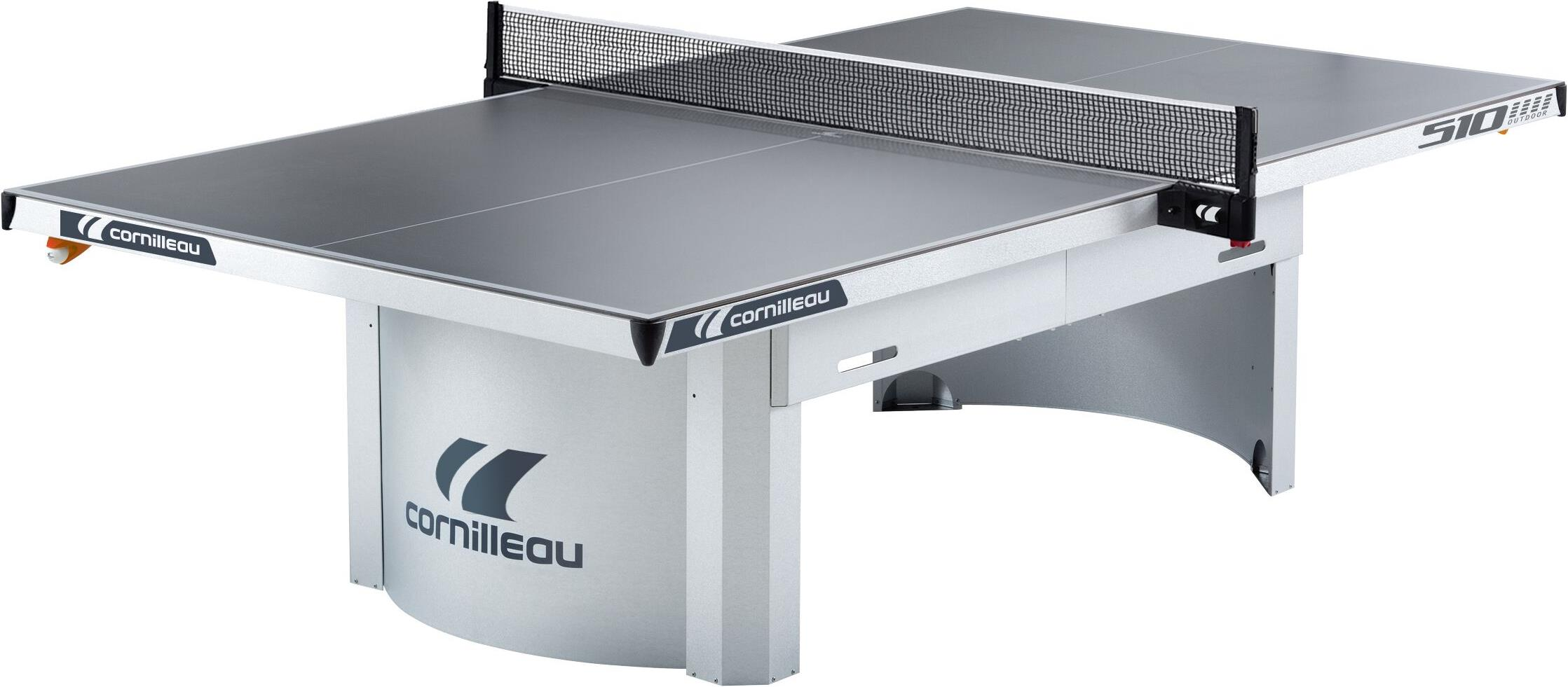 Table Tennis Tables Galaxus