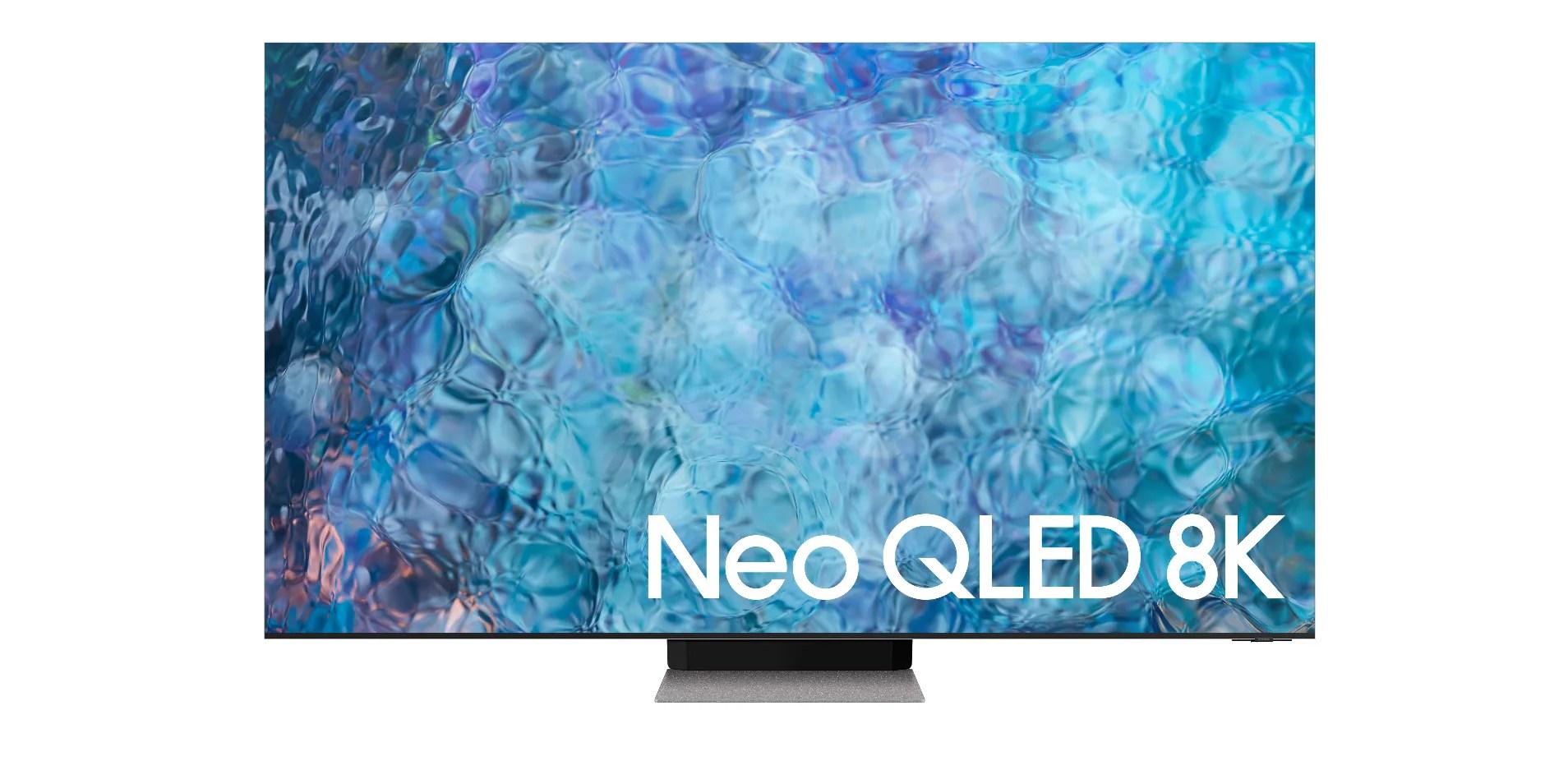 tv fernseher kaufen bei digitec