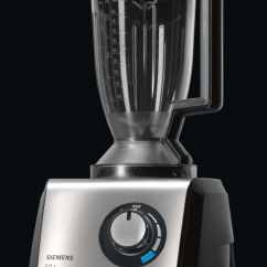 Kitchen Water Filter Colorful Appliances Siemens Mk880fq1 - Food Processors Galaxus