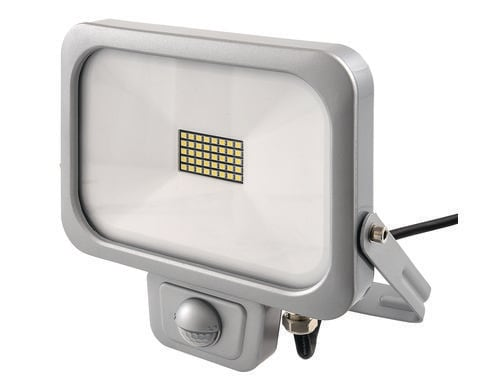 Steffen LED Strahler Worklight 20W 1600lm LED  Galaxus