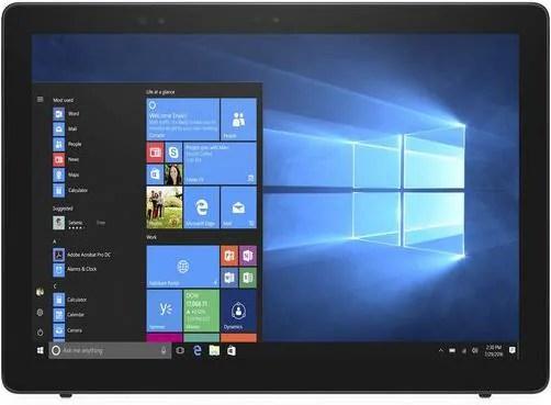 Dell Latitude 5285 1230 Intel Core I5 7300U 8GB
