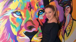 Metropolitan Opera star Diana Damrau: I put crowns on three queens in Sofia