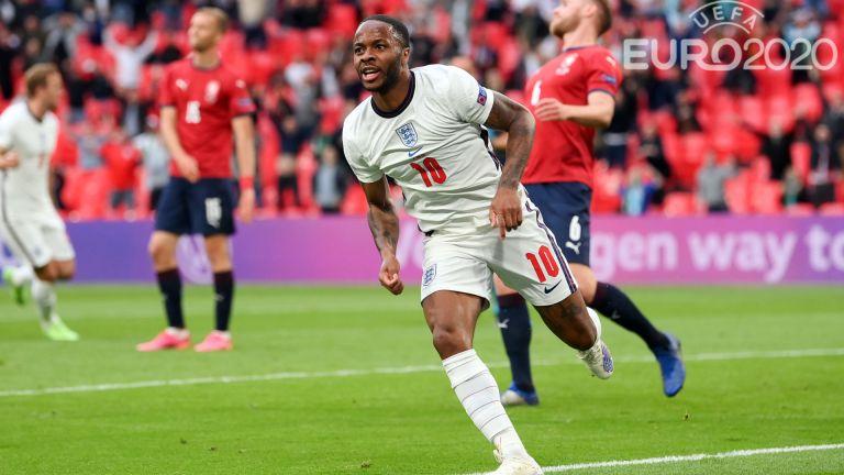 Британците приеха почетен мач и ги очаква труден четвъртфинал