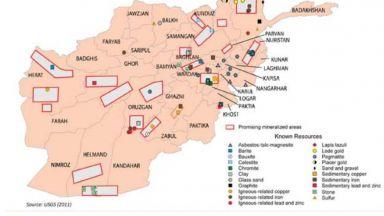 Назад или напред, разрушаване или изграждане: Колко струва Афганистан?