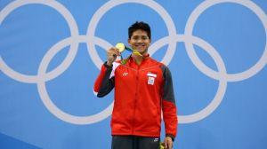 Олимпийският шампион влиза в казармата за 2 години и участието му в Париж 2024 е под въпрос