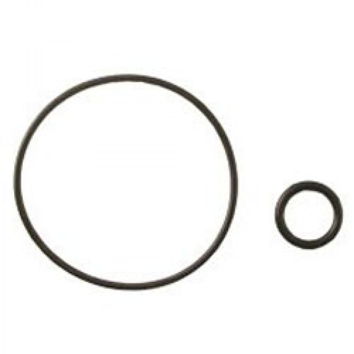 P Omnifilter Faucet Filter O Rings