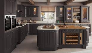 Kitchen direct