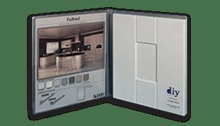 Kitchen stores online