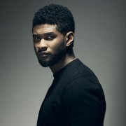 usher ft. young jeezy - love