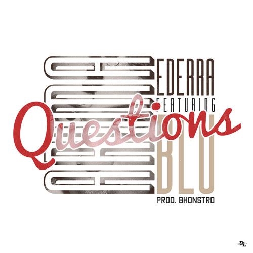 Questions Cover