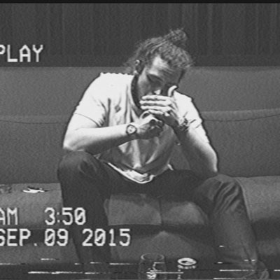 Post Malone I Fall Apart Wallpaper Post Malone Mood Stream New Song Djbooth