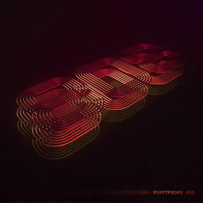 Ryattfienix  808  Stream [new Song] Djbooth