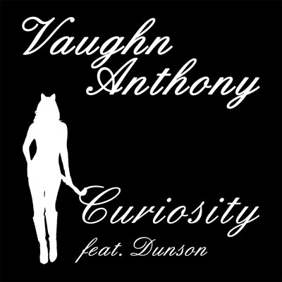 Curiosity Promo Photo
