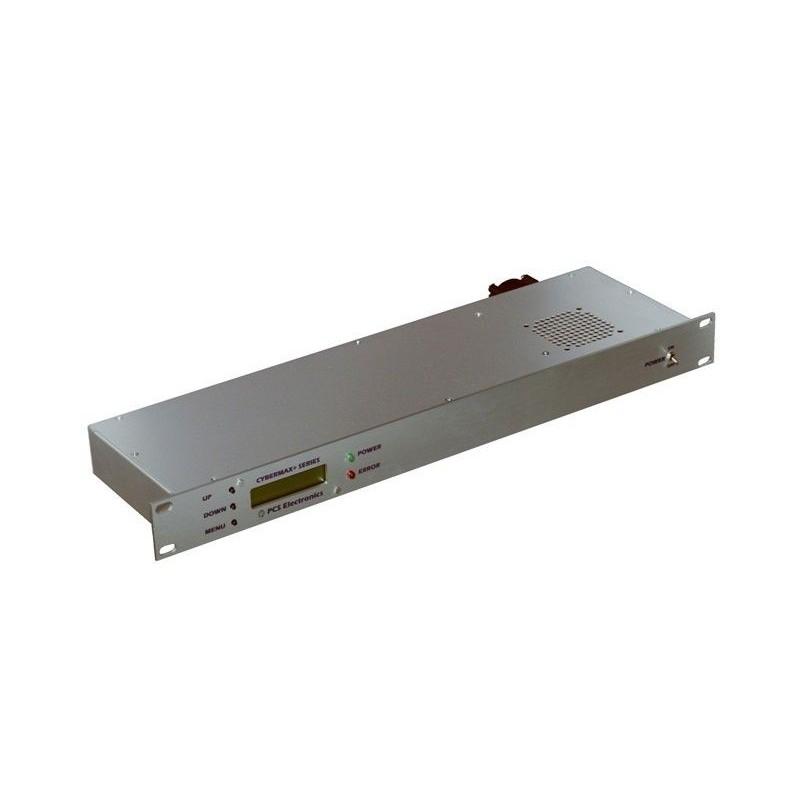 40 Watt Fm Transmitter Amplifier