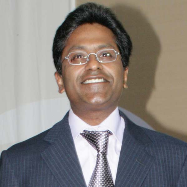 BCCI had their day but I will have the last call, warns Lalit Modi after being banned for life
