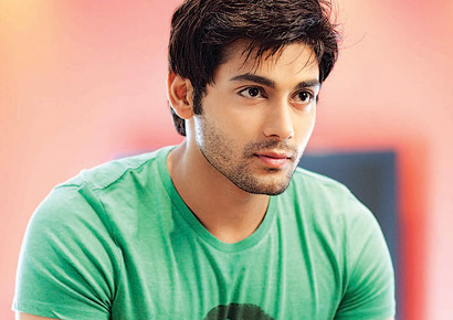 For Ruslaan Mumtaz Style Is All About Comfort And Colours