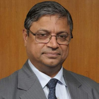 Image result for gopal subramanium