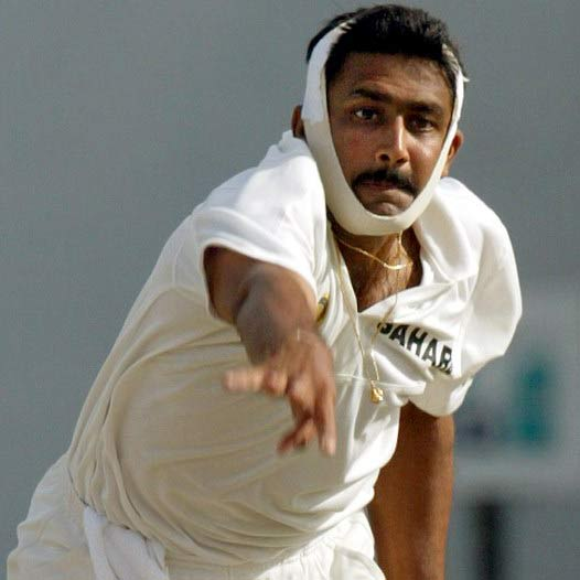 On Anil Kumble's 44th Birthday The Match Winner India